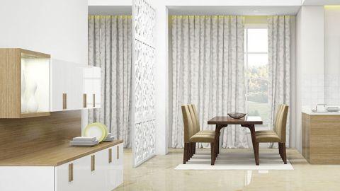 Guru Interior  - Interior designer