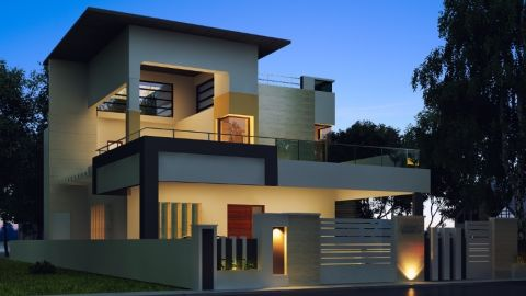 HMT Architects  - Architect