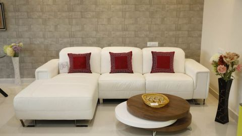 Home Experts  - Interior designer