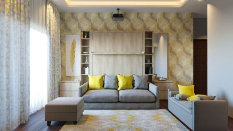 HomeLane Interiors  - Interior designer