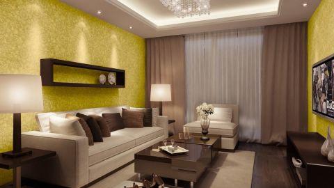 Houztrends Interiors  - Interior designer