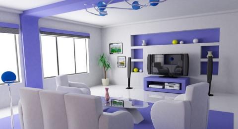 Capital decors  - Interior designer