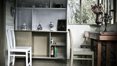 Huzzpa  - Interior designer