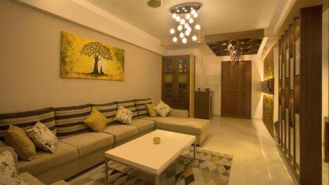 Idee Studio  - Interior designer