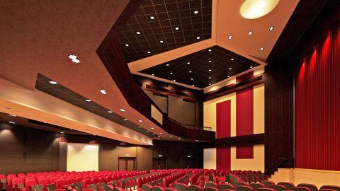 INCI Interiors  - Interior designer