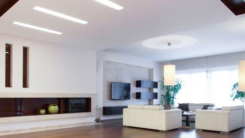 Indigo Interiors  - Interior designer