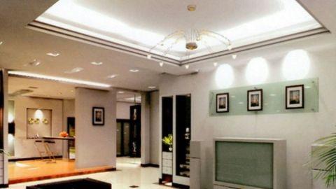 Inex Interiors  - Interior designer
