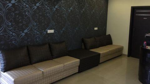 Inner Space Interiors  - Interior designer