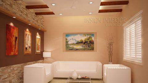 Insign Interiors  - Interior designer