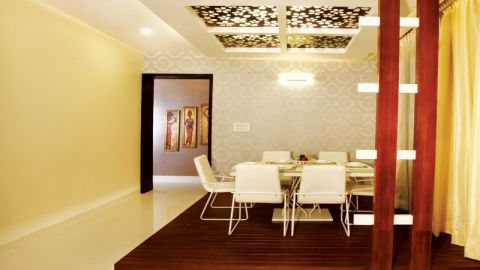 Interior Design Bangalore  - Interior designer