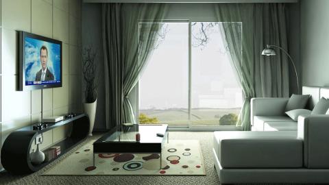 ITrenddz Interiors  - Interior designer