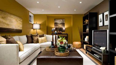 Jaycee Interiors  - Interior designer