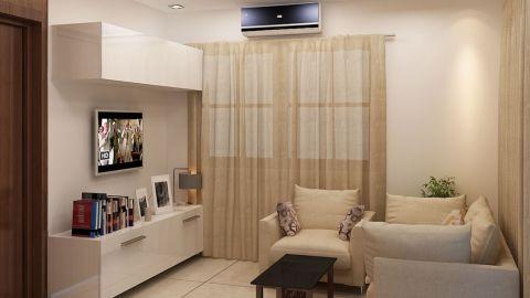 JNRO Interiors  - Interior designer