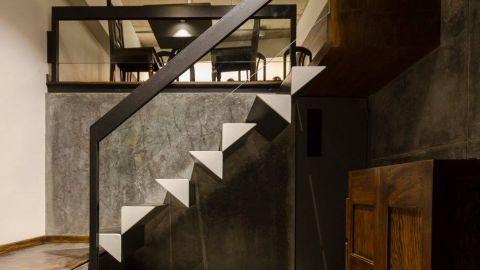 Kamat & Rozario Architecture  - Architect