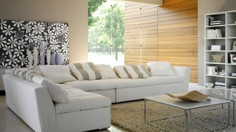 Kaswa  Designs  - Interior designer