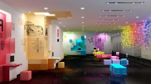 Leben Style  - Interior designer