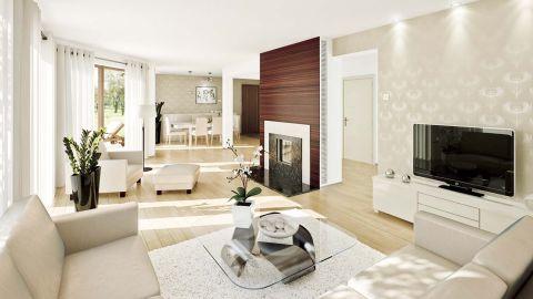 Life Space Interiors  - Interior designer