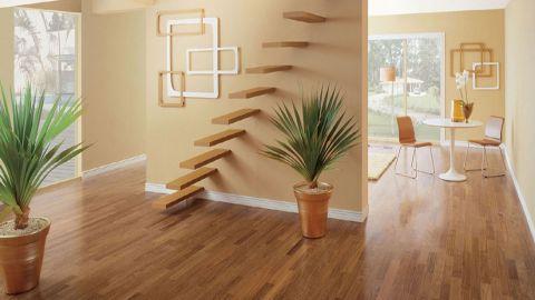 Life Styles Interiors  - Interior designer
