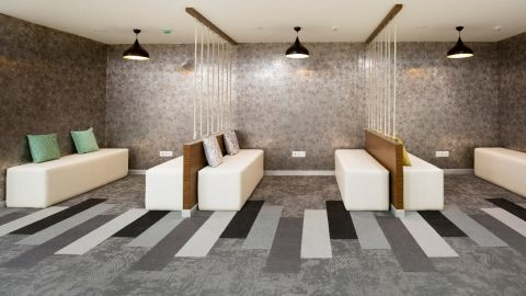 Livspace Office Interiors  - Interior designer