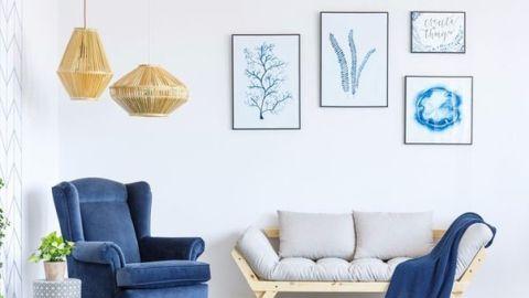 Lokesh Interiors  - Interior designer