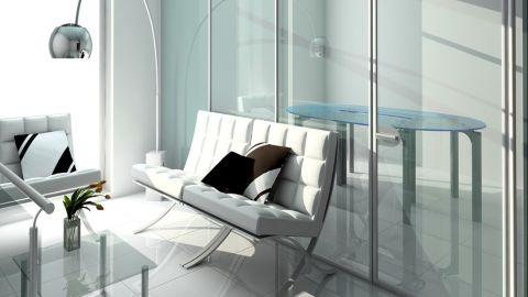 Lotus Interiors  - Interior designer