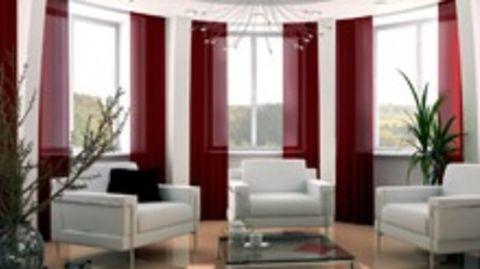 Mahto  Interiors  - Interior designer