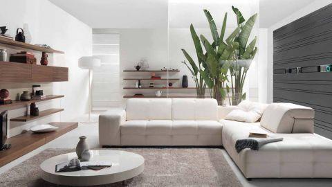 Mcube Interiors - Interior designer