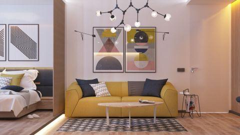 Meraki  Interiors  - Interior designer
