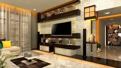 Merito Interio  - Interior designer