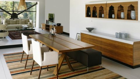 Miniotecture Studio  - Interior designer