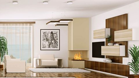 Interior Designers in Teynampet, Chennai & Best Decorators