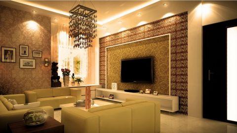 MRN Associates  - Interior designer