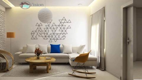 My Vision Interiors  - Interior designer