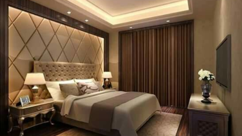Tycoon interiors  - Interior designer