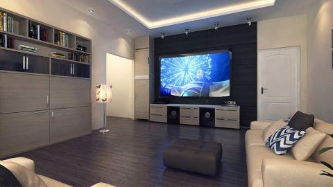 Neeras Design Studio  - Interior designer