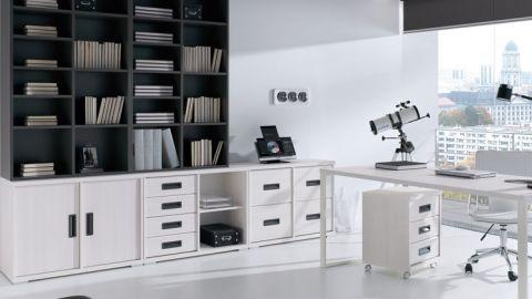 New Age Interiors  - Interior designer