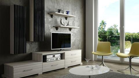 New Touch  Interiors  - Interior designer