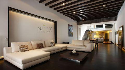 Nifty Interio  - Interior designer