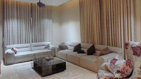 Nile Interiors  - Interior designer