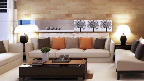 Nivas Home Interiors  - Interior designer