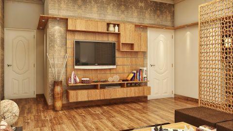 Noah Interiors  - Interior designer