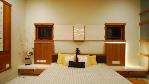OBI Interiors  - Interior designer