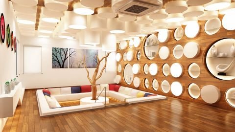 Interior Designers In Anna Nagar Chennai Best Decorators Kraftivo