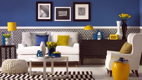 Olangana designs  - Interior designer