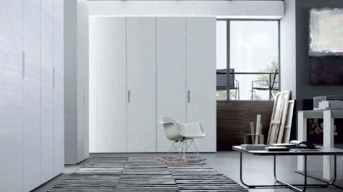 Om Interiors & Designers  - Interior designer