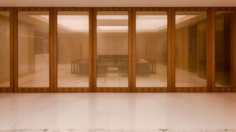 Padam Interiors  - Interior designer