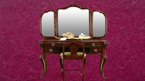 Pavitra Furnitures & Interiors   - Interior designer