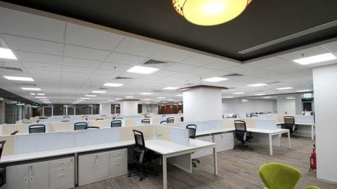 Penshell Design  - Interior designer