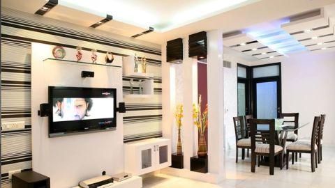 Peril Interiors  - Interior designer