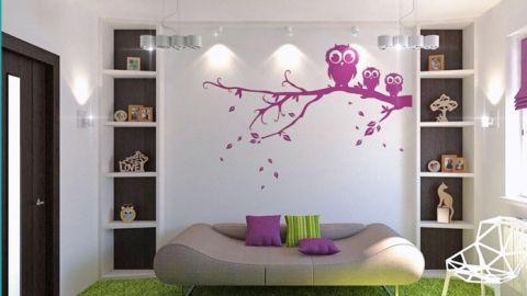 Perspective Interiors  - Interior designer